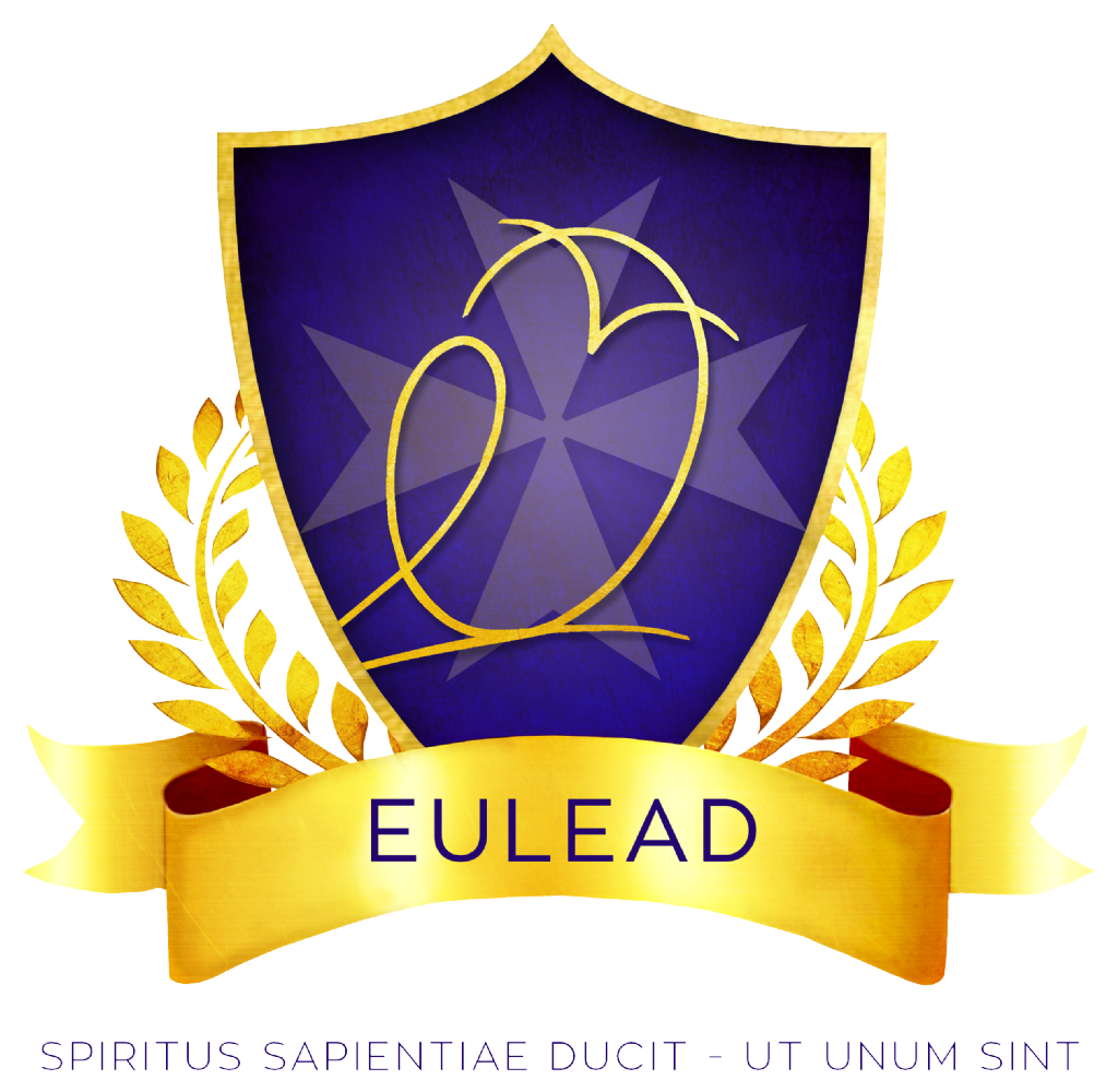 Eulead